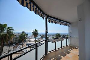 Apartamento en Venta en Marbella Centro - Playa Bajadilla - Puertos / Marbella Centro