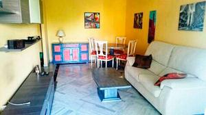 Apartamento en Venta en Milla de Oro - Lomas de Marbella Club - Puente Romano / Milla de Oro