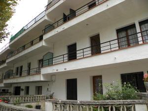 Apartamento en Alquiler vacacional en Riera / Caldes d'Estrac