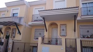 Casa adosada en Venta en Casa Adosada en Lachar / Láchar