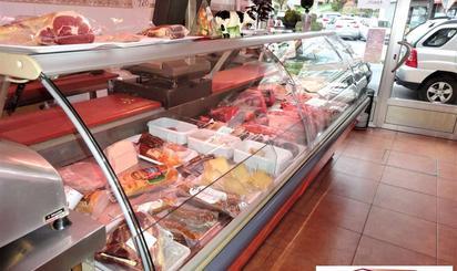 Local en venta en Arteagabeitia - Retuerto - Kareaga