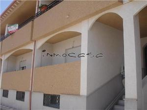 Alquiler Vivienda Piso alhambra