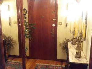 Plantas intermedias de alquiler con opción a compra con calefacción en Bizkaia Provincia