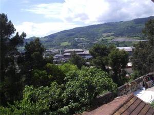 Venta Vivienda Casa-Chalet trapagaran