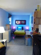 Estudio en Alquiler en Badalona - Salut - Lloreda / Salut - Lloreda