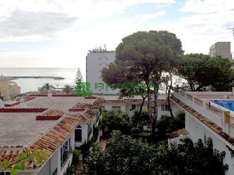Cases adossadas en venda amb calefacció a España