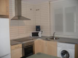Alquiler Vivienda Apartamento algeciras - corte ingles