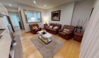 Apartamento en venta en Larrea - San Juan de Dios - Peñota