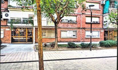 Wohnimmobilien zum verkauf in Santa Perpètua de Mogoda