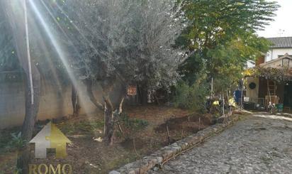 Terrenos en venta en Santa Perpètua de Mogoda