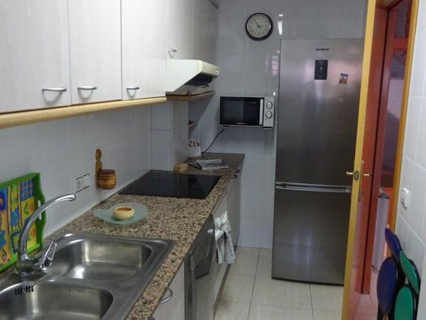 Wohnimmobilien miete in Vallès Occidental