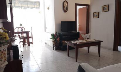 Habitatges en venda a Santa Perpètua de Mogoda