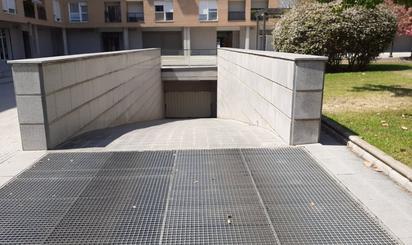 Garagenstellplätze zum verkauf in Santa Perpètua de Mogoda