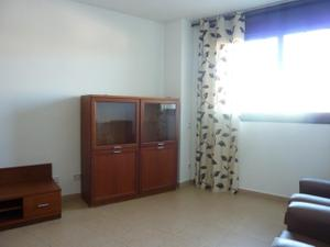 Alquiler Vivienda Apartamento iglesia
