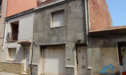 Casas en venta en España