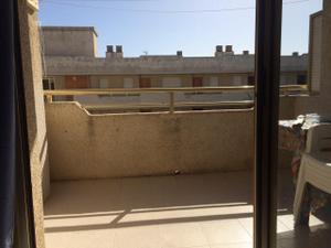 Alquiler Vivienda Piso vila-seca, zona de - vila-seca