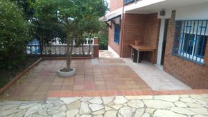 Chalet en Alquiler en Piera, Zona de - Piera / Piera