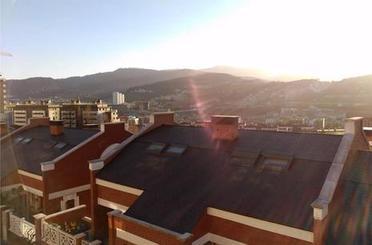 Casa o chalet de alquiler en Bilbao