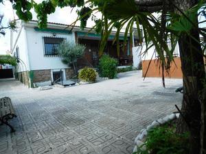 Casas de compra con calefacción en Villa del Prado