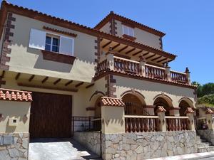 Casas de compra en Cádiz Provincia