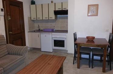 Apartamento de alquiler en España, 182, La Línea de la Concepción