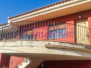 Piso en Venta en Victoria / Orihuela