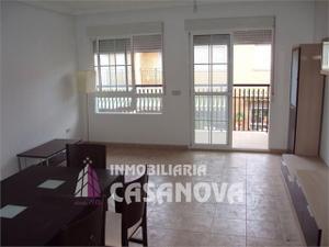 Venta Vivienda Piso beniel, zona instituto-centro de salud
