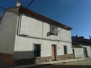 Finca rústica en Venta en Contreras / Cañada Juncosa