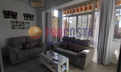 Habitatges en venda a Almuñécar