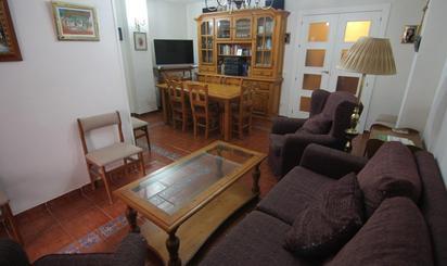Wohnimmobilien zum verkauf in Almuñécar