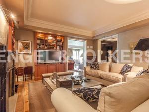 Apartamentos de compra en Madrid Provincia