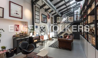 Lofts en venta en Tetuán, Madrid Capital