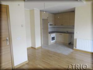 Alquiler Vivienda Apartamento complutense
