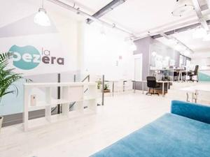 Inmuebles de ESTUDIO ARGENSOLA en venta en España