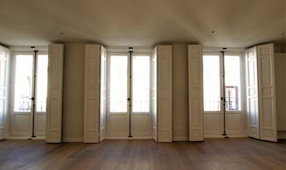 Pisos de alquiler con ascensor en Centro, Madrid Capital