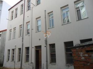 Building for sale at Ferrol