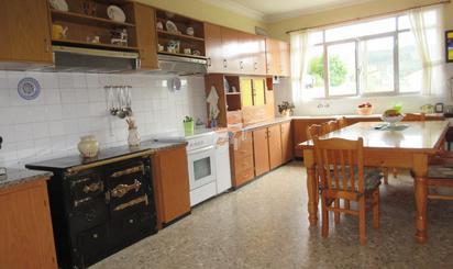Casa o chalet en venta en Ferrol
