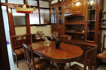 Apartamento en venta en Pontedeume
