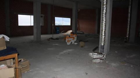 Foto 3 de Local en venta en Pontedeume, A Coruña