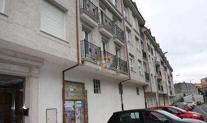Local de alquiler en Pontedeume