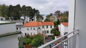 Piso en Venta en Resto Provincia de a Coruña - Cabanas / Cabanas