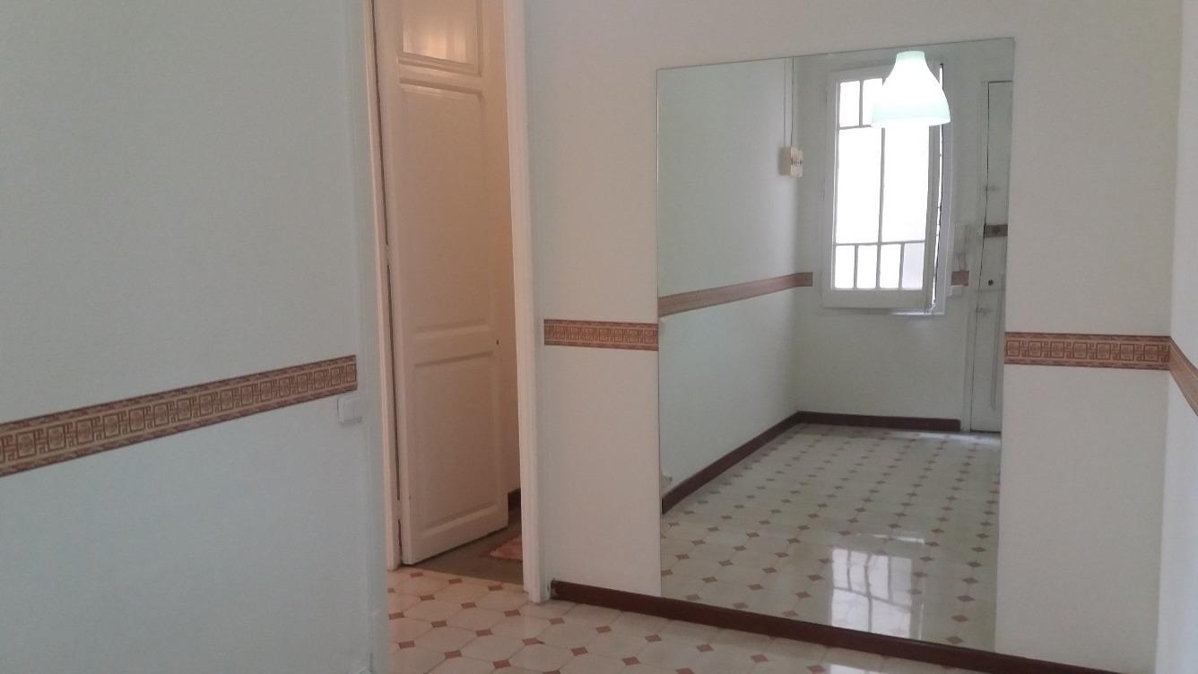 Pisos en alquiler pisos de 2 hab en muntaner de segunda for Piso de alquiler en barcelona