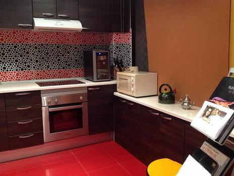 Lofts en venta en Alicante Provincia