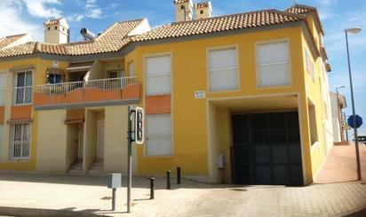 Pisos en venta en El Plantío Golf, Alicante