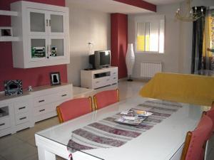 Venta Vivienda Casa-Chalet de la rivera