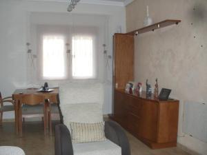 Venta Vivienda Casa-Chalet resto provincia de badajoz - villanueva de la serena