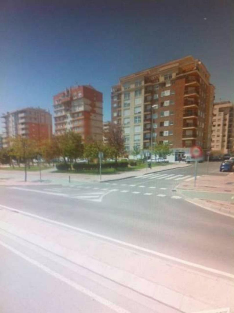 Piso en venta en Bulevar Blasco Ibañez, 2