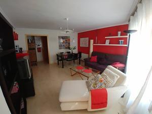 Pisos de alquiler en Castellón de la Plana / Castelló de la Plana