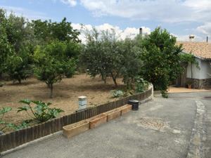 Terreno Urbanizable en Venta en De Los Almendros / Otura