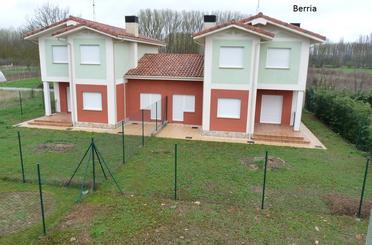 Casa o chalet en venta en Enrique Bienes Merchan, Villarcayo de Merindad de Castilla la Vieja